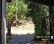 Imagenes Chalet Chubut - Claromeco Alquileres - Dunamar Alquileres