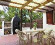 Imagenes Casa Barco - Claromeco Alquileres - Dunamar Alquileres