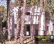 Imagenes Casas Bonitas XVIII - Claromeco Alquileres - Dunamar Alquileres