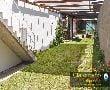 Imagenes 9 Soles - Claromeco Alquileres - Dunamar Alquileres