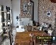 Imagenes Casas Bonitas XL - Claromeco Alquileres - Dunamar Alquileres