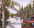 Imagenes Hotel Aiten.Có - Claromeco Alquileres - Dunamar Alquileres