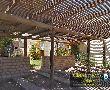 Imagenes Duplexs de la Costa - Claromeco Alquileres - Dunamar Alquileres