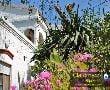 Imagenes Petit Country - Claromeco Alquileres - Dunamar Alquileres