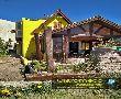 Imagenes Casa Refugio - Claromeco Alquileres - Dunamar Alquileres