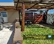 Imagenes La Casa de Adriana - Claromeco Alquileres - Dunamar Alquileres