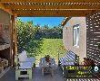 Imagenes Casas Bonitas II - Claromeco Alquileres - Dunamar Alquileres